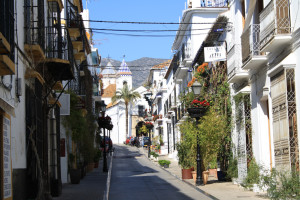 bMarbella-Old-Town-Street