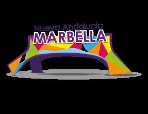 nuevaAndaLucia-logo